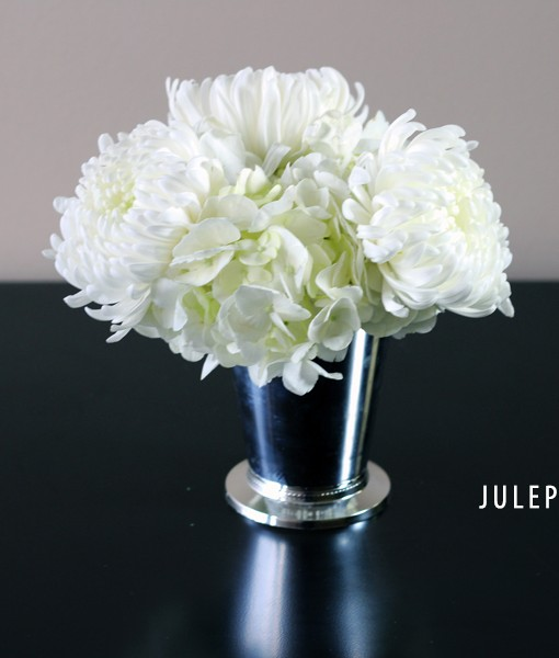 BRIDAL WHITE JULEP copy