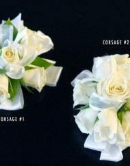 BW-CORSAGE-GROUP