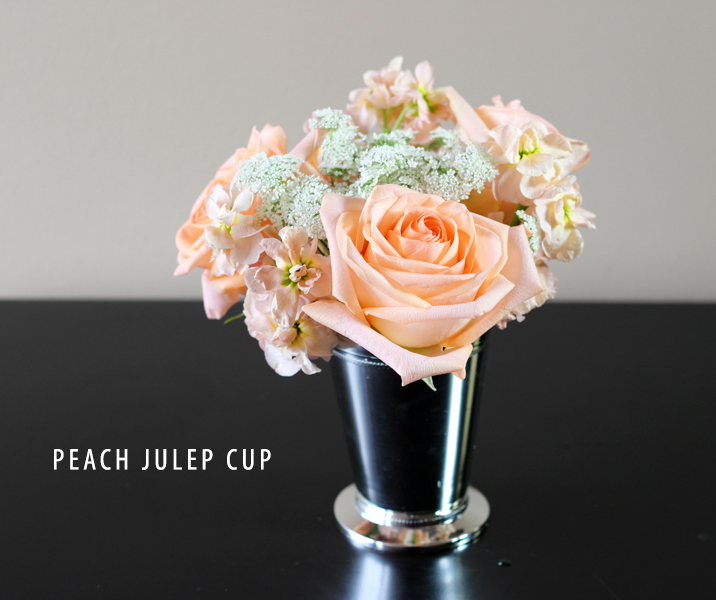 PEACH JULEP CUP copy