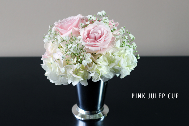 PINK JULEP CUP copy