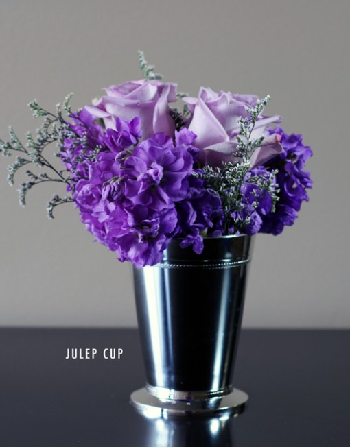 PURPLE-JULEP
