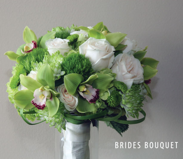 Green-Bride-Bouquet---edit