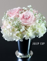 PINK-JULEP-CUP